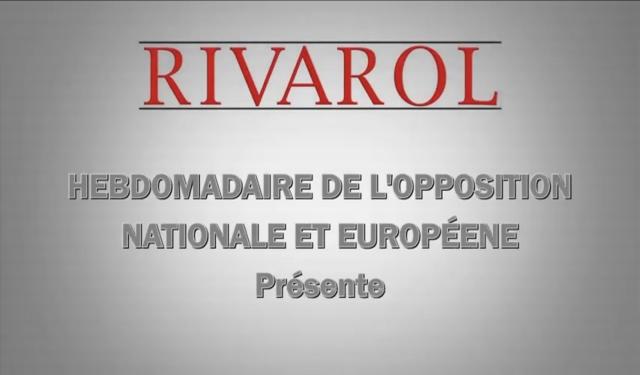 Halte aux insupportables repentances à répétition - Rivarol n°3490, 20/10/2021