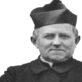 Abbé Perrot, un prêtre martyrisé par la Résistance Rouge, Jacynthe B.