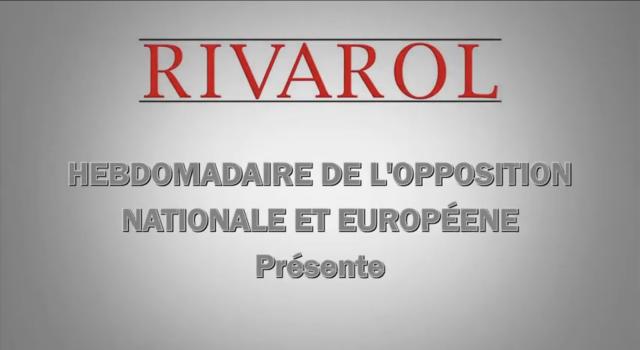 51 % des Français ne croient pas en Dieu - Rivarol du 27/09/2021