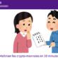 Maîtriser les crypto-monnaies en 30 minutes - Sans concession