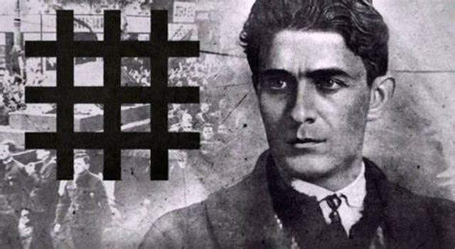 Nae Ionescu et la séduction d'une génération qui s'est tournée vers la Garde de fer - Euro-Synergies