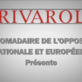 Bernard Tapie (1943-2021) : la canonisation d'un cynique malfrat - Rivarol du 6/10/2021